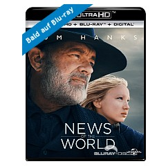News-of-the-world-4K-draft-US-Import.jpg