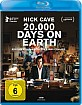 Nick-Cave-20000-Day-on-Earth-DE_klein.jpg