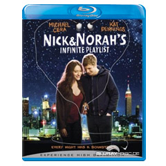 Nick-and-Norahs-Infinite-Playlist-RCF.jpg