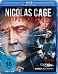 Bad Lieutenant + Dying of the Light + Stolen (Nicolas Cage Triple Feature) Blu-ray
