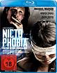 Nictophobia - Folter in der Dunkelheit Blu-ray