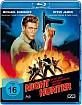 Night Hunter (1986)