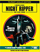 Night Ripper - Das Monster aus Florenz (Filmart Giallo Edition) (Limited Edition) (Blu-ray + DVD) Blu-ray