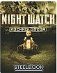 Night-Watch-2004-Steelbook-UK-Import_klein.jpg