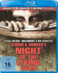 Night of the living Dead (1968) (Special Edition) (OVP)