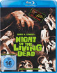 Night of the living Dead (Neuauflage)