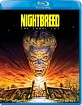 Nightbreed – The Cabal Cut (US Import ohne dt. Ton) Blu-ray