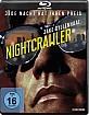 Nightcrawler - Jede Nacht hat ihren Preis Blu-ray
