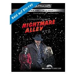 Nightmare-Alley-2021-4K-draft-DE.jpg