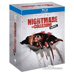 Nightmare-Collection-IT.jpg