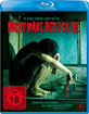 Nightmare Detective Blu-ray