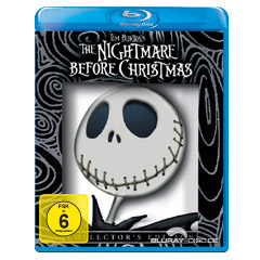 Nightmare-before-Christmas-Collectors-Edition.jpg