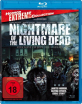 Nightmare of the Living Dead (Horror Extreme Collection) Blu-ray