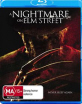 A Nightmare On Elm Street (2010) (AU Import) Blu-ray