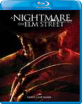 A Nightmare On Elm Street (2010) (ZA Import) Blu-ray