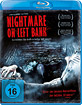 Nightmare on Left Bank Blu-ray