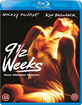 9 ½ Weeks (FI Import) Blu-ray