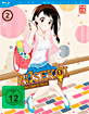 Nisekoi: Staffel 1 - Vol. 2 Blu-ray