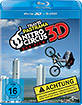 Nitro-Circus-3D-The-Movie-Blu-ray-3D_klein.jpg
