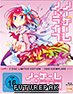 No Game No Life - Die komplette Serie (Limited FuturePak Edition) Blu-ray