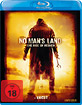 No Man's Land - The Rise of Reeker Blu-ray