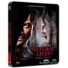 No-One-Lives-Limited-Edition-DE.jpg