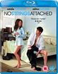 No Strings Attached (UK Import)