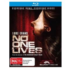 No.One.Lives-AU.jpg