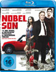 Nobel Son Blu-ray