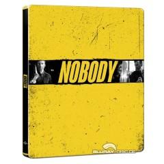 Nobody-4K-Limited-Edition-Steelbook-KR-Import.jpg