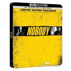 Nobody-4K-Steelbook-TH-Import.jpg