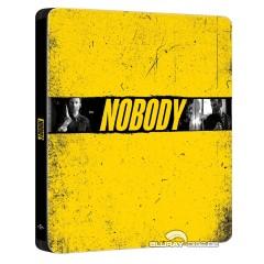Nobody-Steelbook-JP-Import.jpg
