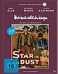 Noch heute sollst du hängen (Western Legenden Edition) Blu-ray