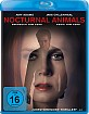Nocturnal Animals (2016) (Blu-ray + UV Copy) Blu-ray