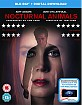 Nocturnal Animals (2016) (Blu-ray + UV Copy) (UK Import)