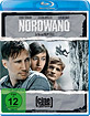 Nordwand (CineProject) Blu-ray