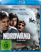 Nordwand (Majestic Collection) Blu-ray
