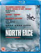 North Face (UK Import) Blu-ray