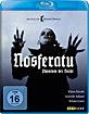 Nosferatu - Phantom der Nacht Blu-ray