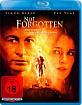Not forgotten - Du sollst nicht vergessen Blu-ray
