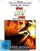 Nur noch 60 Sekunden (2000) (Limited Steelbook Edition) Blu-ray