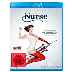 Nurse-2013-DE.jpg