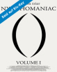 Nymphomaniac - Volume 1 Blu-ray
