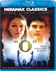 """O"" (2001) (Region A - US Import ohne dt. Ton) Blu-ray"