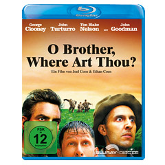 O-Brother-Where-Are-Thou-DE.jpg