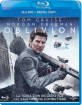 Oblivion (2013) (Blu-ray + Digital Copy) (IT Import ohne dt. Ton) Blu-ray