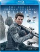 Oblivion (2013) (NL Import ohne dt. Ton) Blu-ray