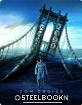 Oblivion (2013) - Exclusive Steelbook (Blu-ray + DVD) (NL Import ohne dt. Ton) Blu-ray