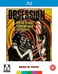 Obsession (UK Import ohne dt. Ton)
