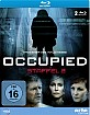Occupied-Staffel-2-DE_klein.jpg